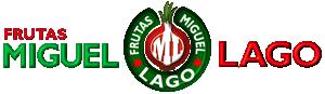 Frutas Miguel Lago